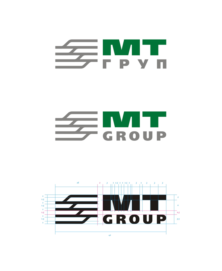 MT-Group