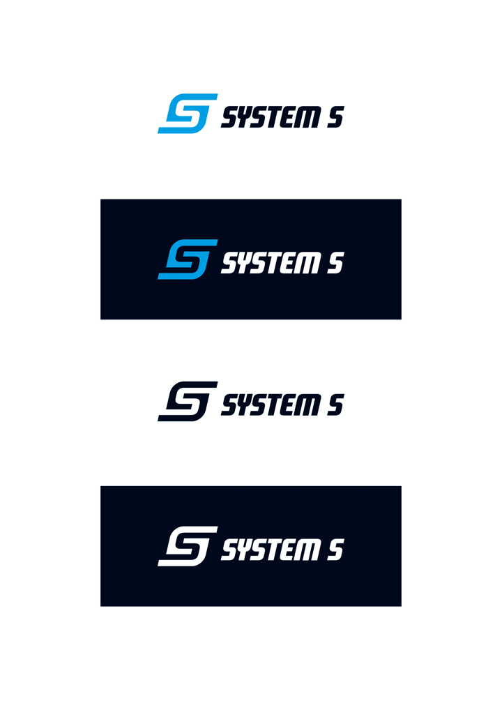 System S