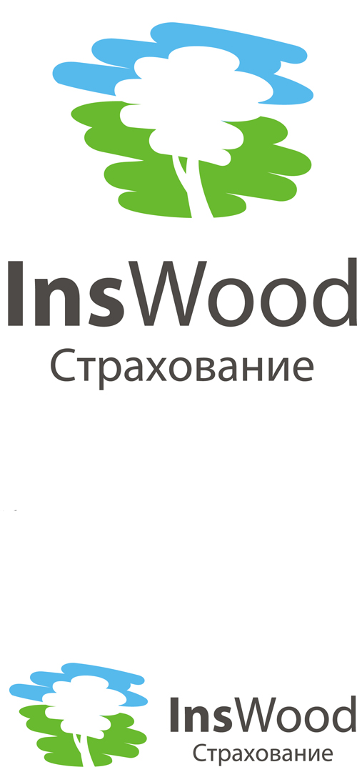 Inswood